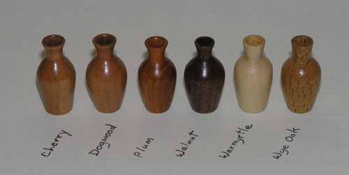 Woodwork Wood Turned Vases Pdf Plans